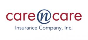 Care N' Care Insurance Company, Inc. logo